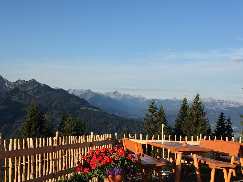 Alpe Klank 5.jpg
