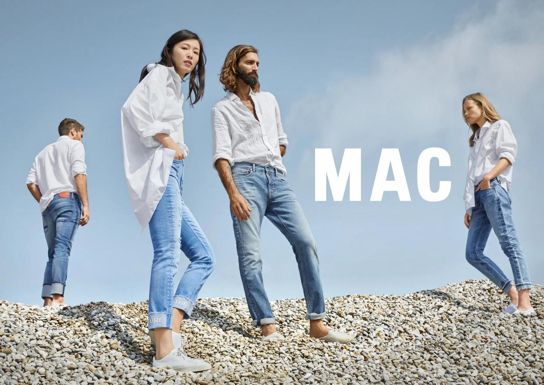 MAC Outlet Weitnau