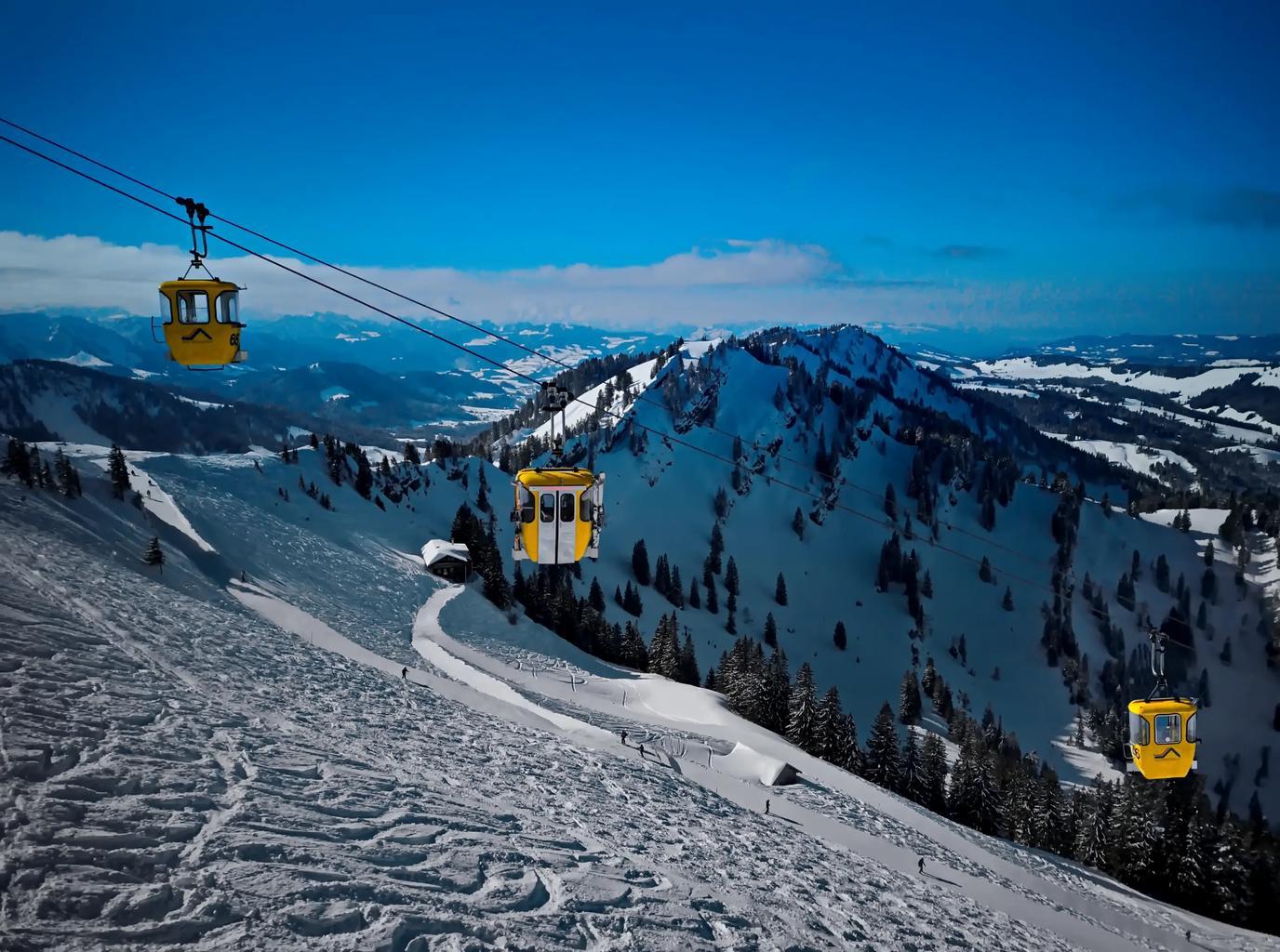 Hochgratbahn 007.jpg